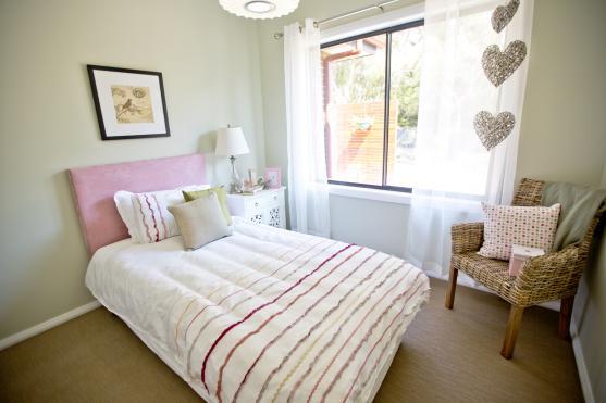 Bedroom Design Ideas by Tweaq Group