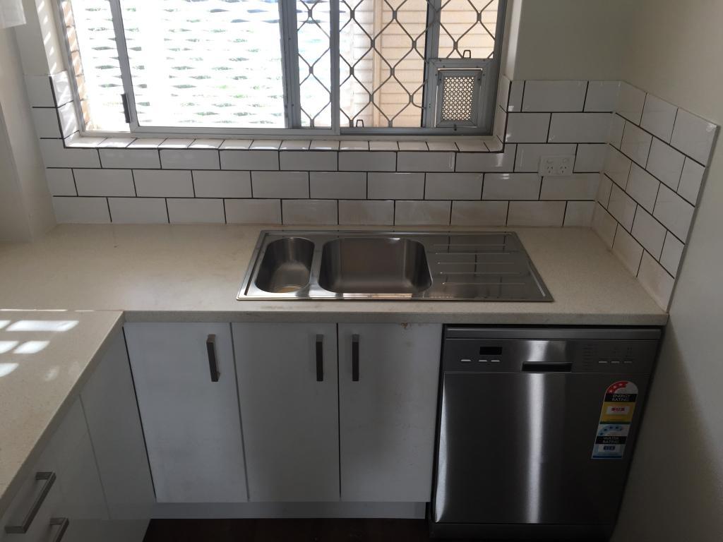 licensed ikea kitchen installers in brisbane qld