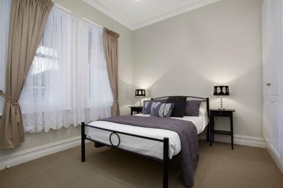 Bedroom Design Ideas by ABC Kitchen and Bathroom Renovations