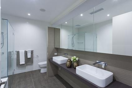 Bathroom Basin Ideas by Jake's Home Improvements