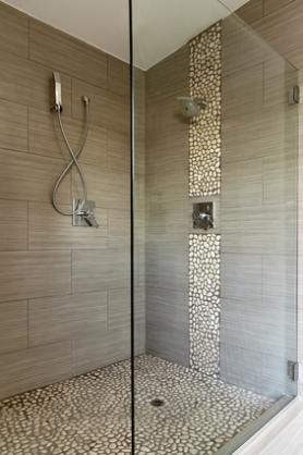 Shower Head Ideas by Jake's Home Improvements
