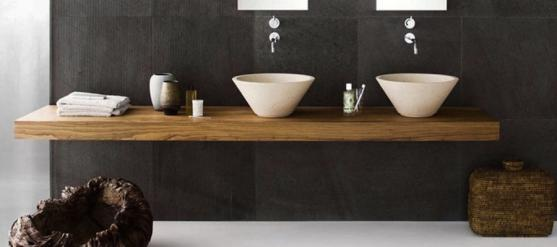 Bathroom Basin Ideas by Renovate A Bathroom