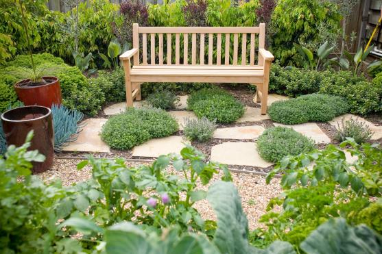 Vegetable Garden Design Ideas - Get Inspired by photos of ...