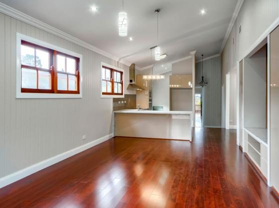 Timber Flooring Ideas by Exclusive Decorating