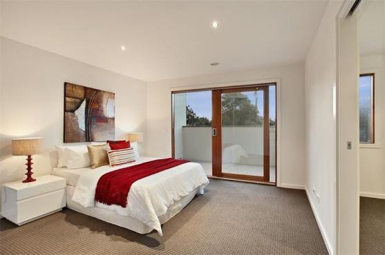 Bedroom Design Ideas by Arch!t Design & Development