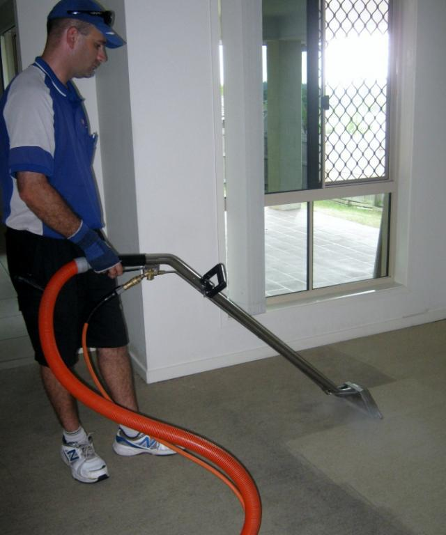 Sports Flooring Systems Qld Pty Ltd: No.1 Professional Services