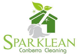 Sparklean Canberra Cleaning Watson Kuber Sethi 19