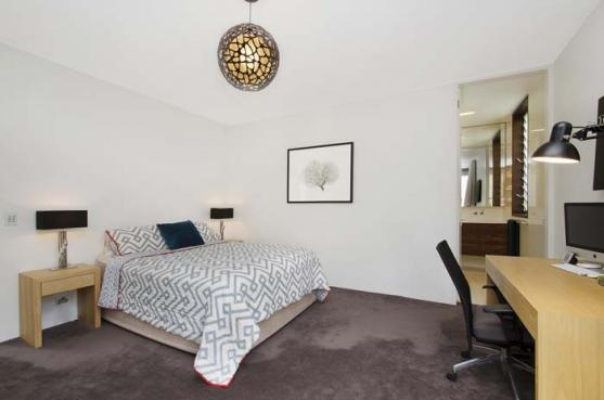 Bedroom Design Ideas by Dream Interior Designs