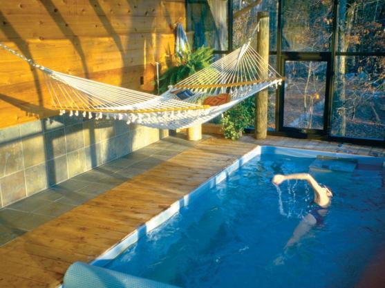 Indoor Pool Design Ideas Get Inspired By Photos Of Indoor Pools From Australian Designers