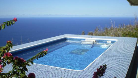 Swimming Pool Designs by Fastlane pools