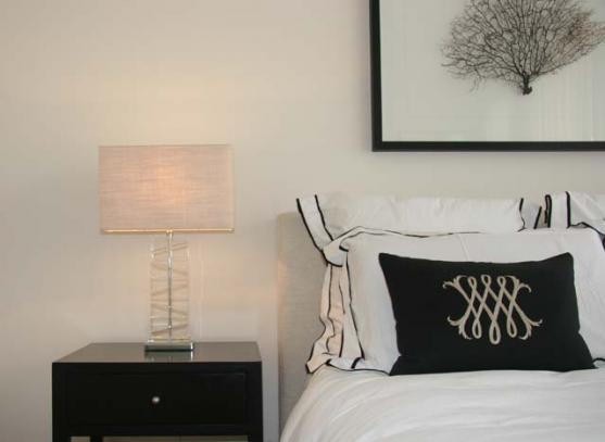 Lighting Design by Dream Interior Designs