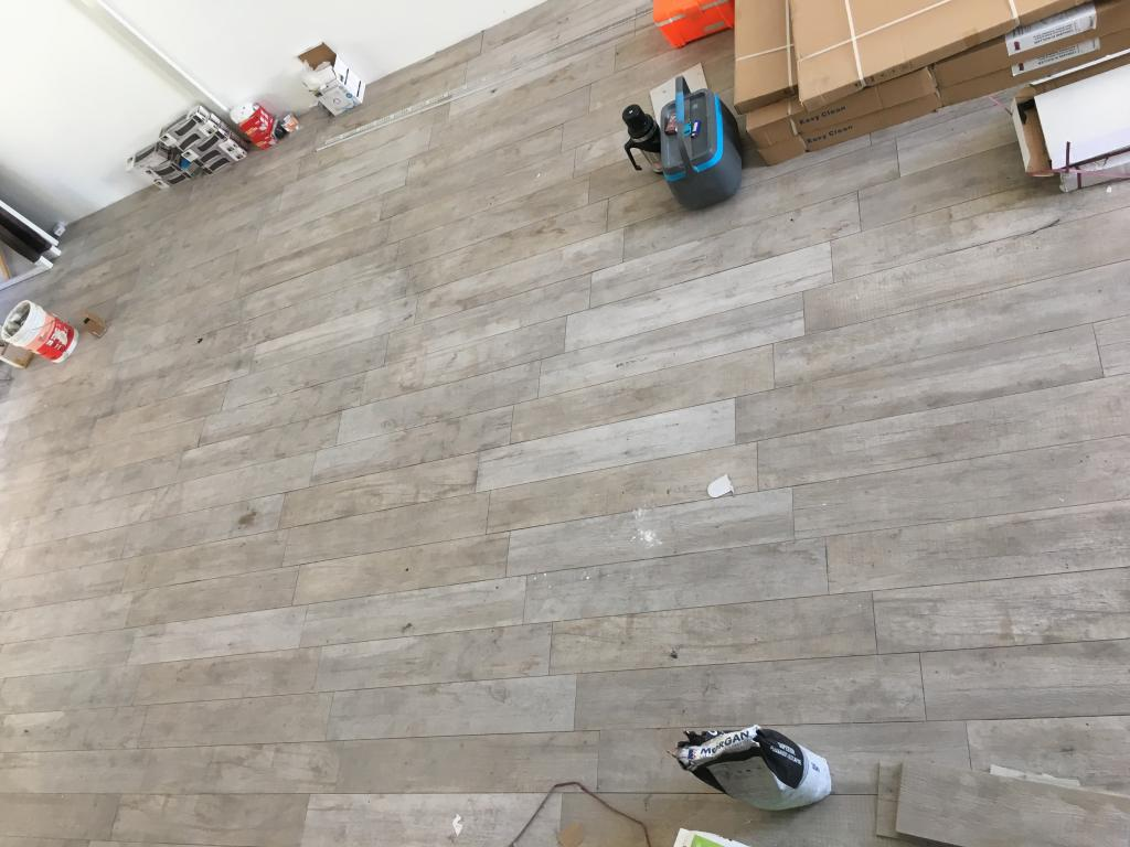 Local tile removal experts in perth wa dailygadgetfo Choice Image