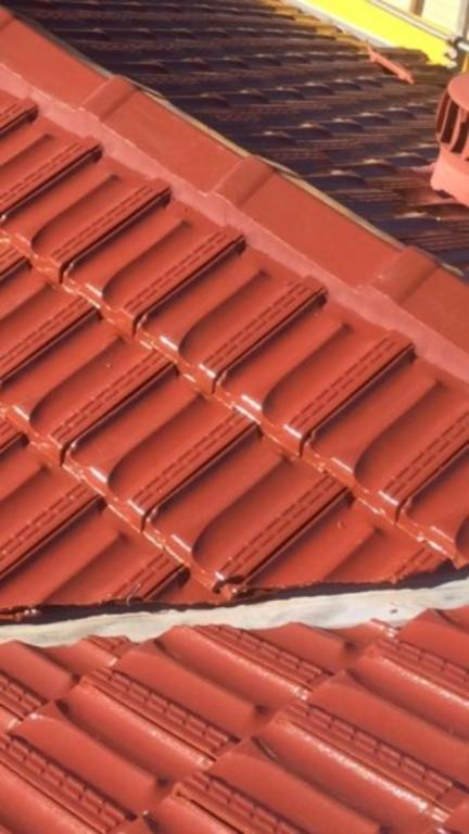 Apexx Roof Tiling Solutions Newcastle Lake Macquarie