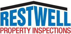 Restwell Property Inspections