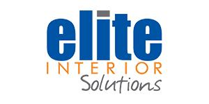 Elite Interior Solutions Northern Western And Inner
