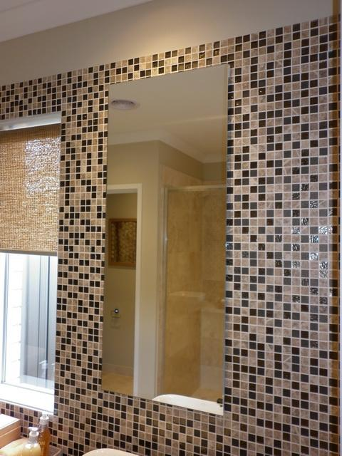 Elite Interior Solutions Northern Western And Inner Melbourne Suburbs 44 Reviews Hipages