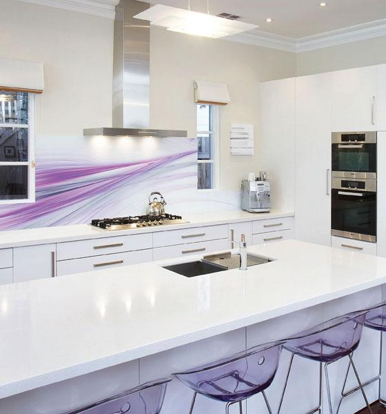 Elite Interior Solutions Northern Western And Inner Melbourne Suburbs 53 Recommendations