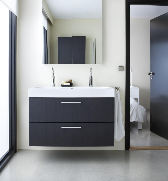 Bathroom Vanities Inspiration Ikea Australia Hipages