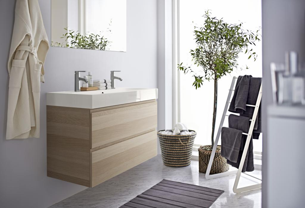Bathroom Renovation Trends 2014 Hipages Com Au