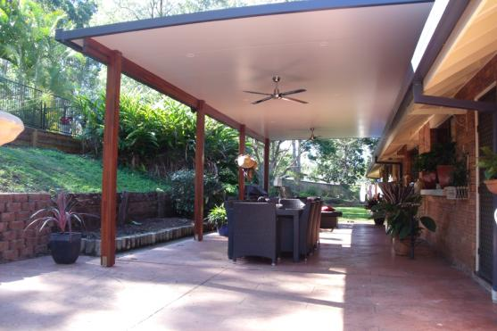 Pergola Ideas by My Renovator