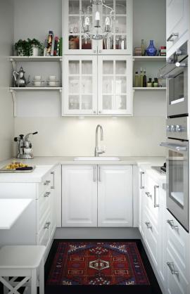 contemporary kitchen design ideas - get inspiredphotos of