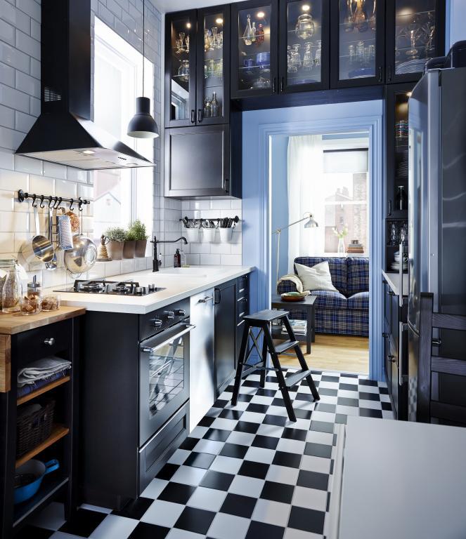 Kitchens Inspiration IKEA Australia