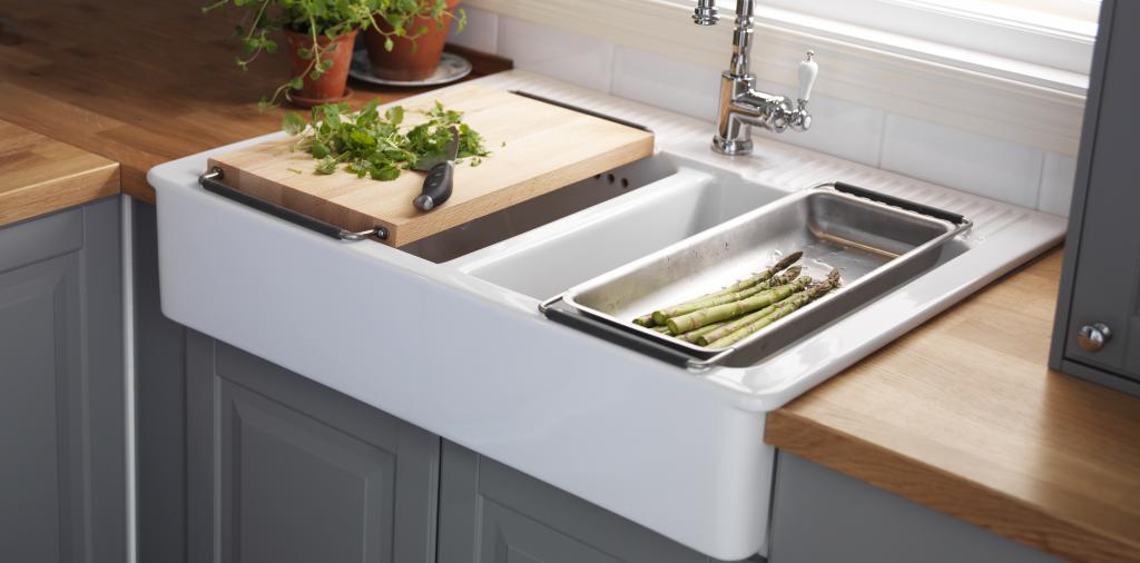 ikea kitchen designer australia kitchen sinks inspiration ikea australia hipages au 182