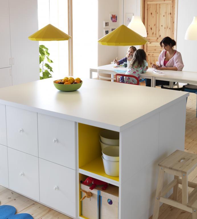 Ikea Kitchen Ideas And Inspiration: Kitchen Cabinets Inspiration - IKEA - Australia