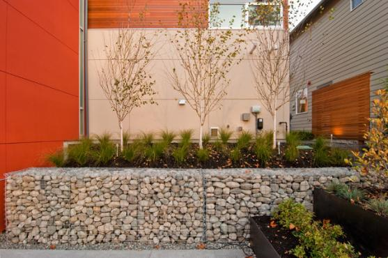 Retaining Wall Design Ideas by Expert Landscapes