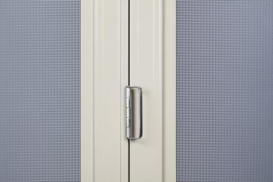 Security Door Designs  by Amplimesh Security Screens