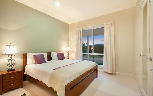 Bedroom Design Ideas by Brentnall Luxury Homes