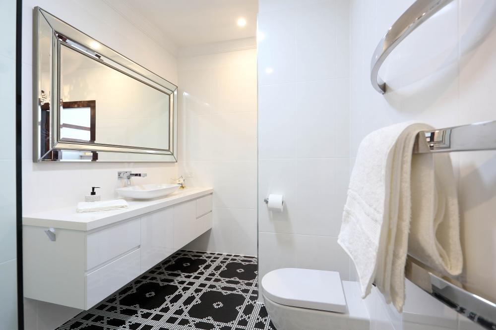 Divine Bathroom Kitchen Laundry Brisbane Reviews