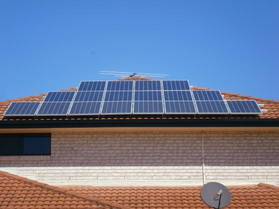 Solar Panel Ideas by Lifestyle Solar