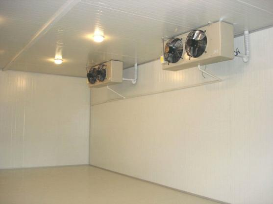 Air Conditioning Designs  by Vellairpro