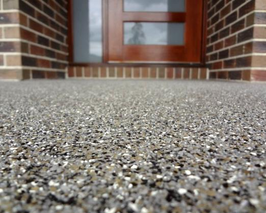 Concrete Resurfacing Ideas by Allgrind Concrete Finishing Pty Ltd