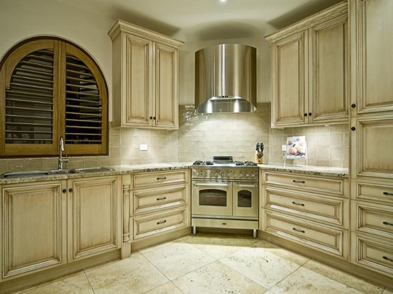 Kitchen Cabinet Repairs Sydney Premade Kitchen Cabinets Sydney Prefab Kitchen Cabinets