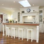 French Provincial Showcase