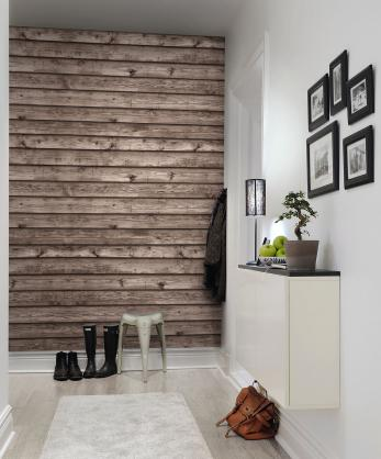 Wallpaper Design Ideas by Wallpaper Antics. Wallpaper Design Ideas   Get Inspired by photos of Wallpaper from