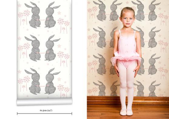 Wallpaper Design Ideas by Wallpaper Antics