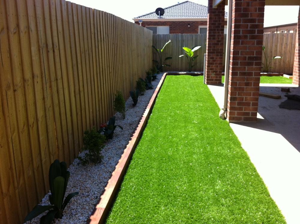 10 Best Artificial Turf Designs on Turf Patio Ideas id=85348