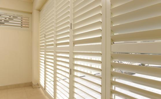 Roller Blind Designs by Freedom Solutions Group