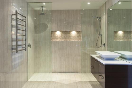 Bathroom Vanity Ideas by Leading Plumbing Solutions