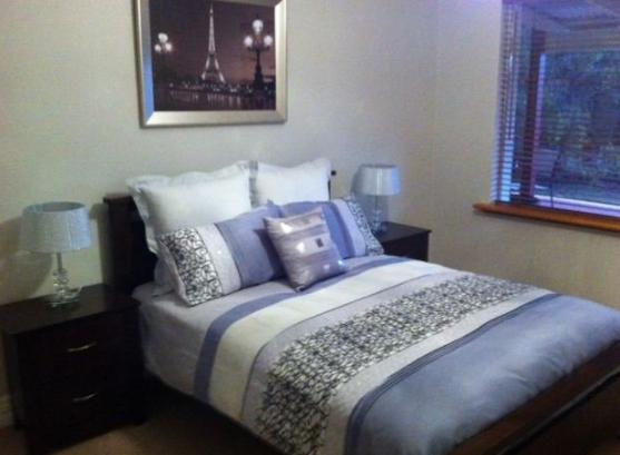 Bedroom Design Ideas by Project Interiors Design and Styling