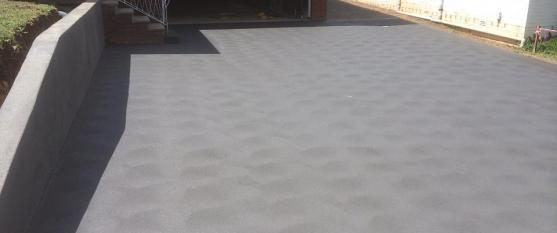 Concrete Resurfacing Ideas by JWB Concrete