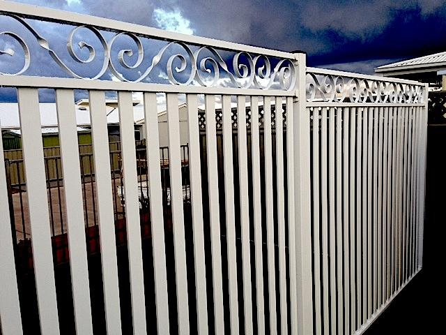 Dishers Fencing Toowoomba 5 Recommendations Hipages