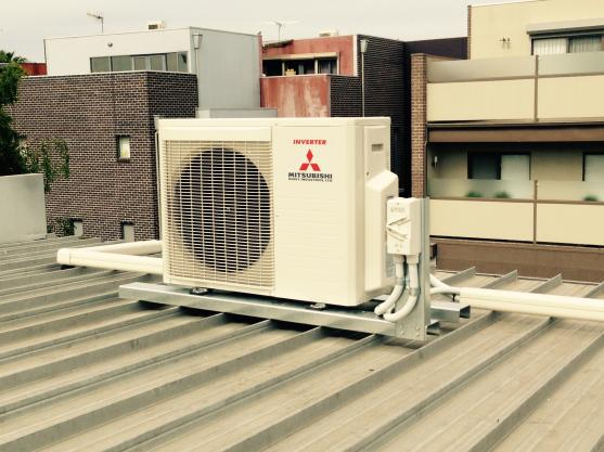 Air Conditioning Designs  by Air Elite Airconditioning and Electrical Services
