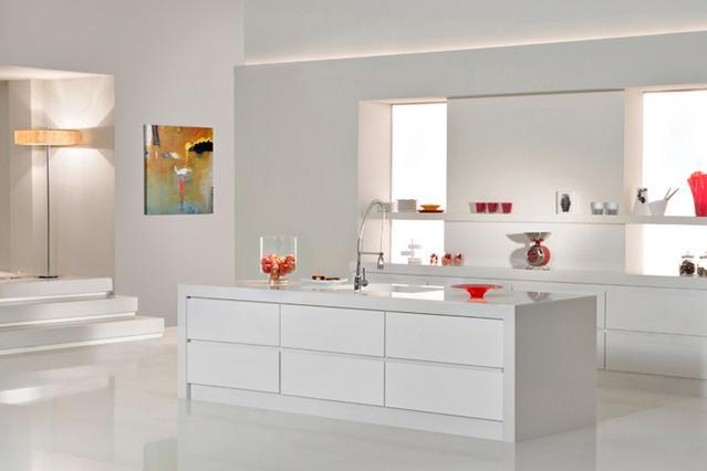 Kitchen Cabinets Tweed Heads