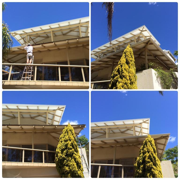 Scorpion Roof Plumbing And Maintenance All Perth Metro