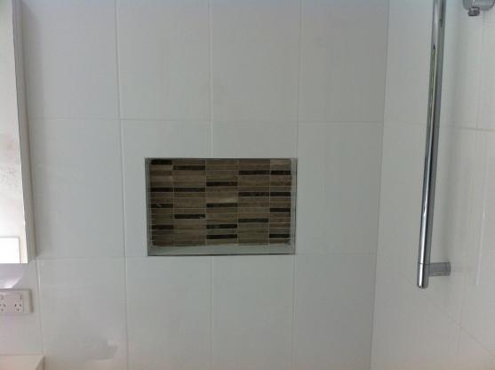Bathroom Storage Ideas by Coastal Building & Extensions