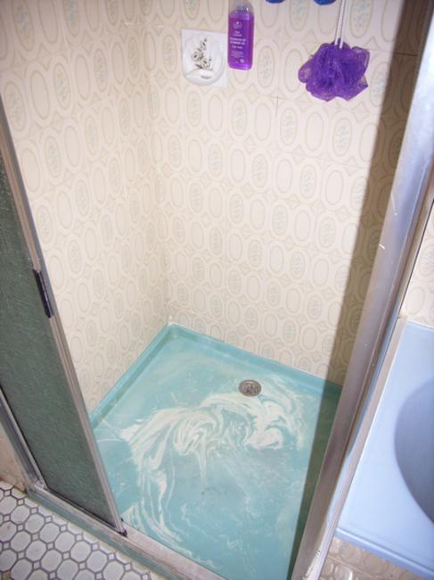 Bath Resurfacing Specialists in Melbourne VIC - Get Free Quotes